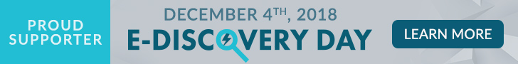 E-Discovery-Day-2018-Banner-Ad-2-728x90